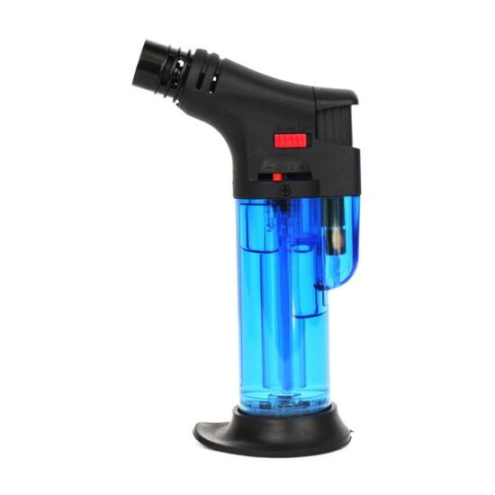 Lighter  Automatic Lighter
