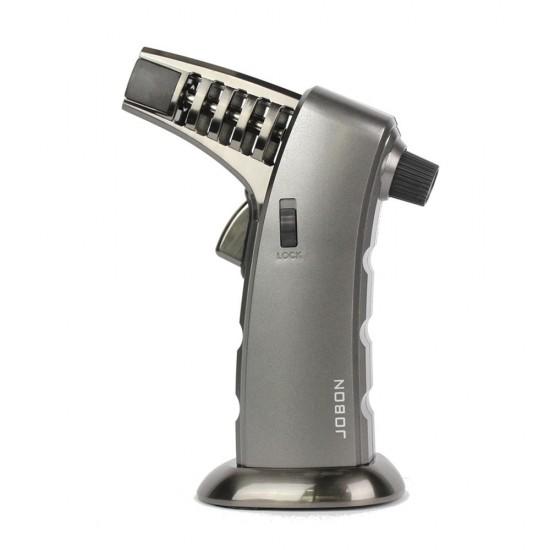 Jobon Lighter