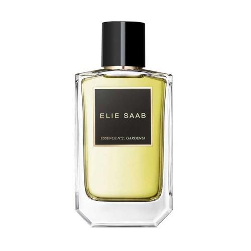 Elie Saab Essence No. 2 Gardenia