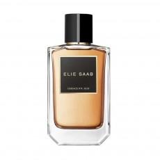 Elie Saab Essence No. 4 Oud