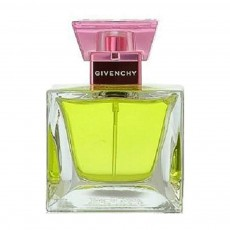 Givenchy Absolutely