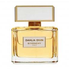 Givenchy Dahlia Devin