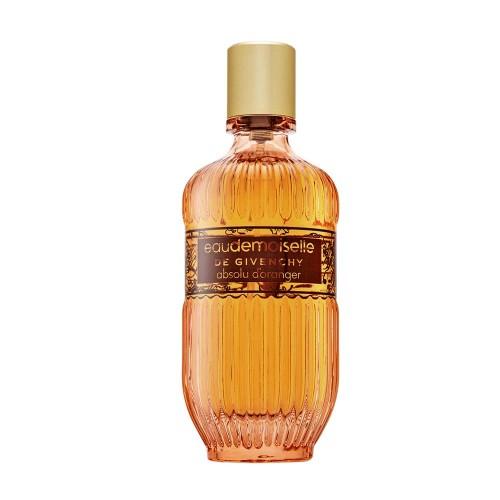 Givenchy Eaudemoiselle Absolu Oranger