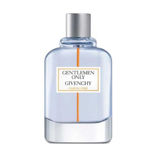 Givenchy Gentlemen Only Givenchy Casual Chic