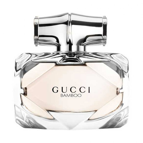 Gucci - Gucci Bamboo