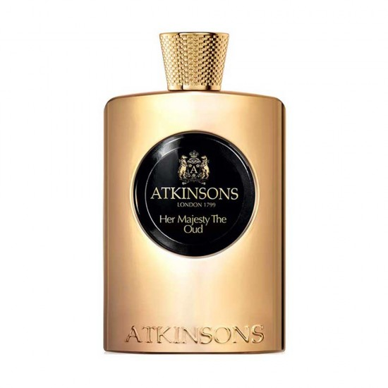 Atkinsons Her Majesty The Oud for women