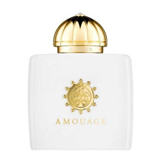 Amouage Honour Women