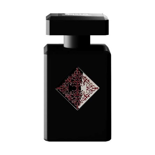 Initio Parfums Prives Blessed Baraka