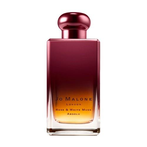 Jo Malone London Rose & White Musk Absolue