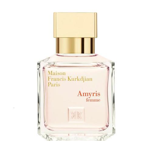 MFK's Amyris Femme