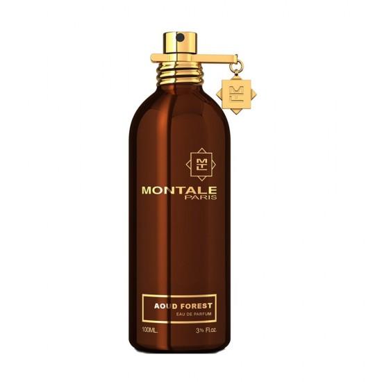 Montale Paris Aoud Forest