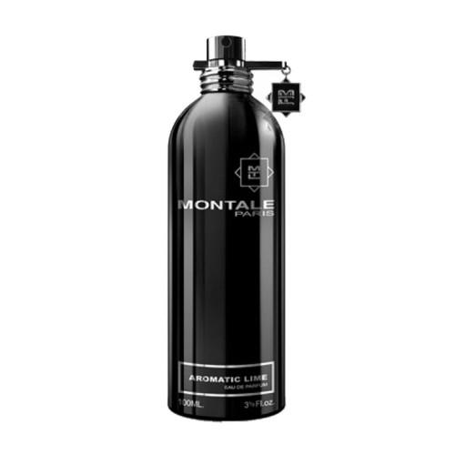 Montale Paris Aromatic Lime