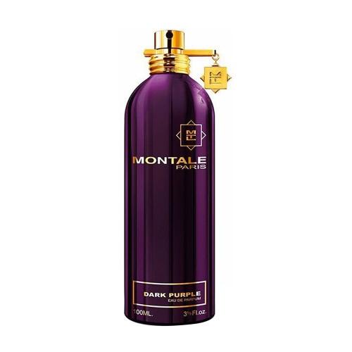 Montale Paris Dark Purple