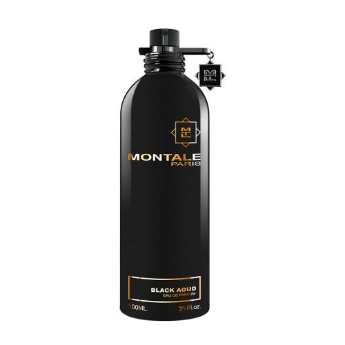 Montale Paris Black Aoud