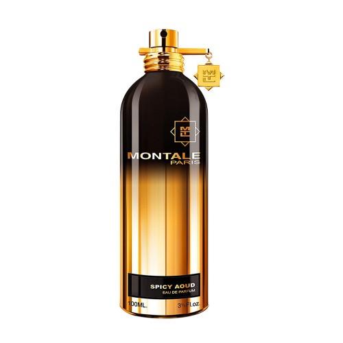 Montale Paris Spicy Aoud Edp