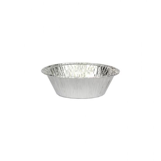 Aluminium Cup Medium (5 PC)