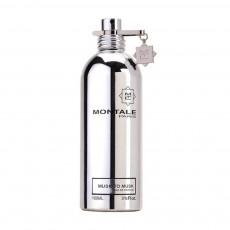 Montale Paris Musk to Musk