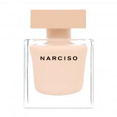 Narciso Rodriguez - Narciso Poudree
