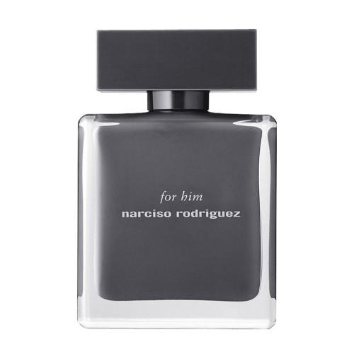Narciso Rodriguez - Narciso Rodriguez for Him