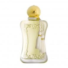 Parfums De Marly Meliora Edp