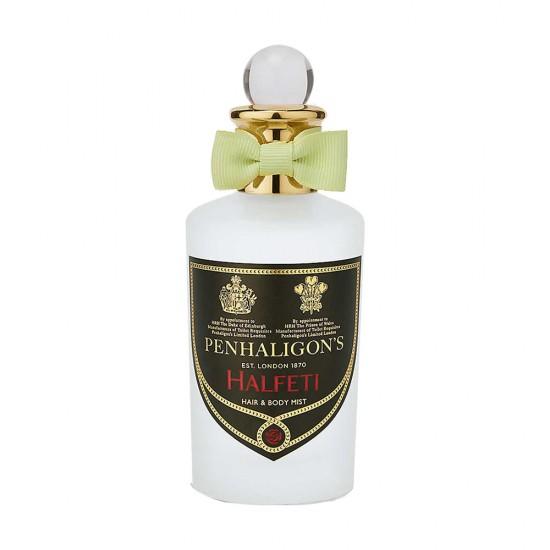 Penhaligon's Halfet