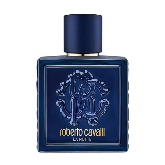 Roberto Cavalli Uomo La Notte