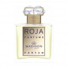 Roja Dove Madison Pour Femme