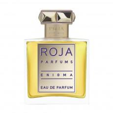 Roja Parfums Enigma Pour Femme Edp