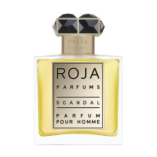 Roja Dove Scandal Pour Homme Edp