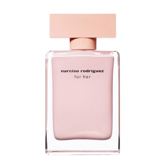 Rodriguez - Narciso Rodriguez For Her