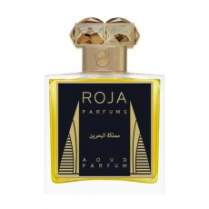 Roja Kingdom Of Bahrain