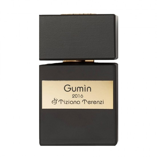 Tiziana Terenzi Gumin Extrait De Parfum