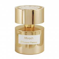 Tiziana Terenzi's Mirach