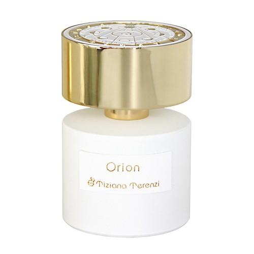 Tiziana Terenzi Orion Extrait De Parfum