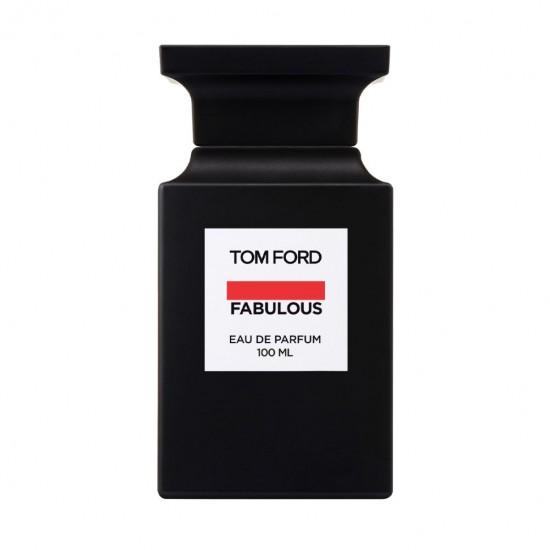 Tom Ford F.fabulous