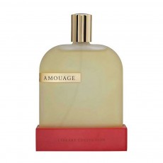 Amouage The Library Collection Opus IV