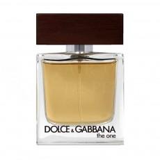 Dolce & Gabanna The One For Men
