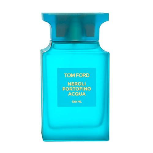 Tom Ford Neroli Portofino Aqua
