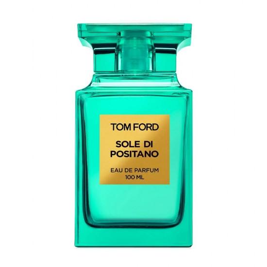 Tom Ford Sole Di Pistiano