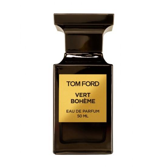 Tom Ford Vert Boheme