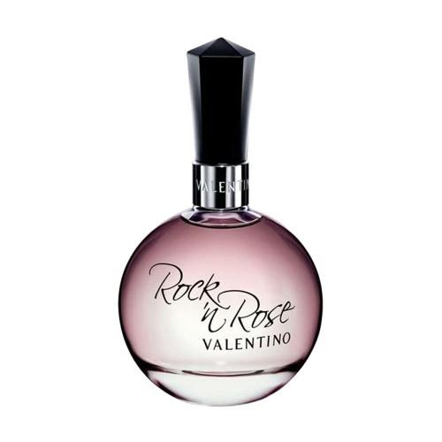 Valentino Rock'n Rose