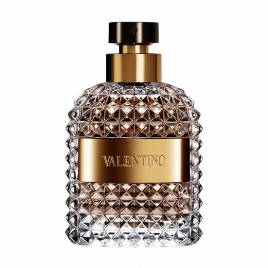 Valentino Valentina Uomo