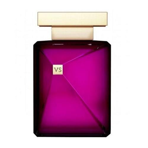 Victoria Secret Seduction Dark Orchid