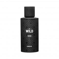 Luxodor The Wild