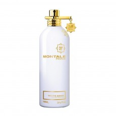 Montale Paris White Aoud