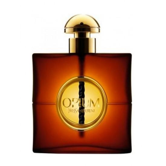 Yves Saint Laurent Opium For Ladies