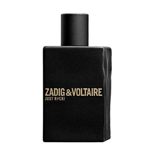 Zadig & Voltaire Just Rock