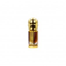 Black Oud Synthetic