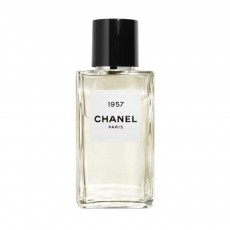 Chanel's 1957