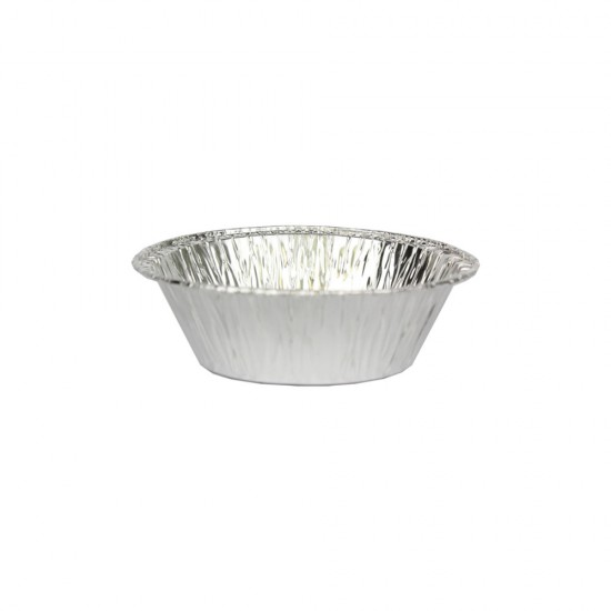 Aluminium Cup Large (5 Pc)